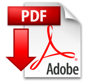 pdf download 300x262 icon